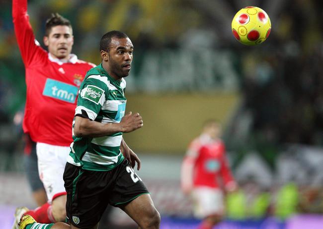 Transferts : Sinama-Pongolle revient en France