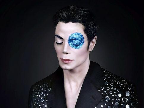 Mort de Michael Jackson : 2 ans déja...
