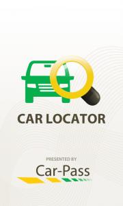 CarLocator1