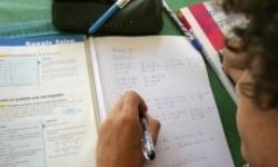 bac-college-education-nicolas-sarkozy-et-l-ecole-du-deni-et.jpg