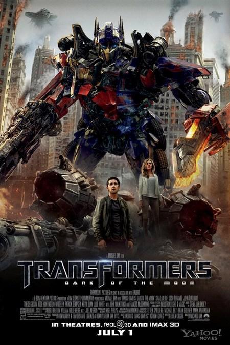 transformers-3-affiche-Yahoo-20110502-maxi