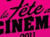 Prodigies, Transformers X-Men: Commencement seulement, vous tente juin Juillet, c'est fête Cinéma 2011.