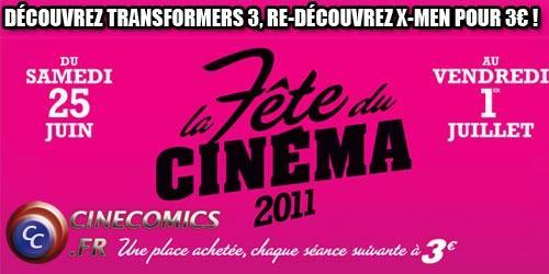 feteducinema_2011