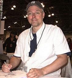 Comic Con 2011: Quelles personnes devez-vous rencontrer ?