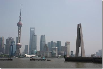 Shanghai2011_029
