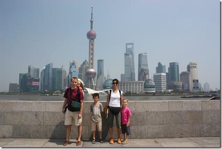 Shanghai2011_040