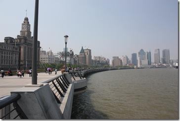 Shanghai2011_064