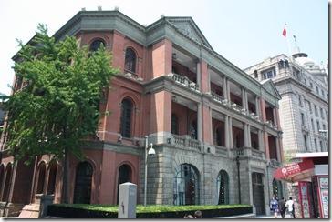 Shanghai2011_014