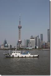 Shanghai2011_062