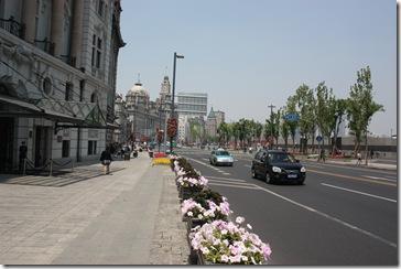 Shanghai2011_012