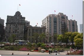 Shanghai2011_044