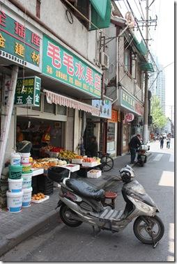 Shanghai2011_005