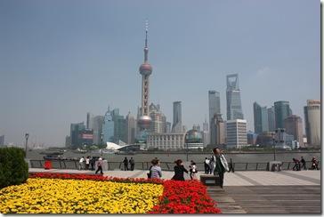 Shanghai2011_049