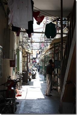 Shanghai2011_004