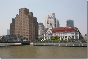 Shanghai2011_031