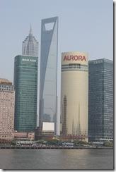 Shanghai2011_061