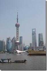 Shanghai2011_036