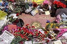 -Michael_JacksonStar.jpg