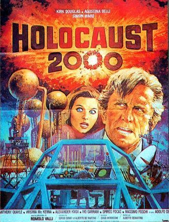 holocauste_2000