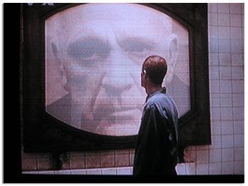 1984film_1_