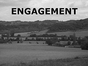 photo-engagement