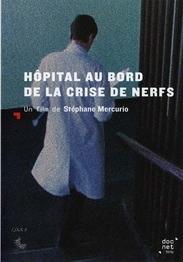L'hôpital en crise