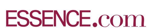 http://static2.essence.com/images/site/essence_logo__v1256772954__.gif