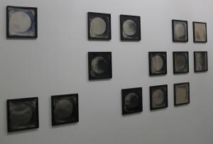Art Basel 2011