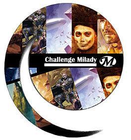 challengemiladytranspa