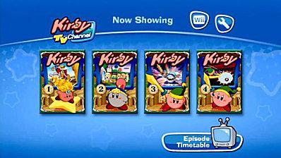kirbyTV.jpg
