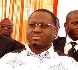 Côte d'ivoire: Soro prépare la présidentielle de 2016
