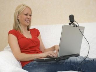 Rencontres en ligne, comment bien choisir son site? (2ème partie)