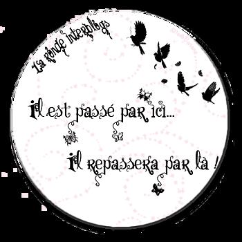logo interblogs