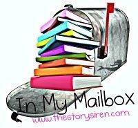 mailbox1-copie-1