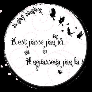 logo-ronde-des-blogs.png