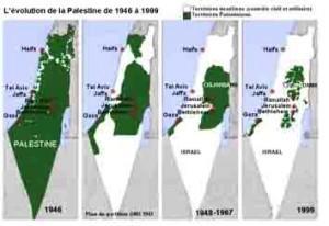 palestine-israel-territoire-etat-barack-obama-cambadelis