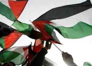 palestine-israel-territoire-etat-barack-obama-cambadelis-parti-socialiste
