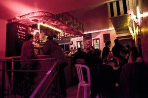 bar_disquaires