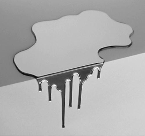 Melting Mirrors - Nagashim & Hyoudou - 3