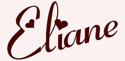 eliane-signature.png