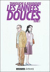 annees-douce-1.jpg