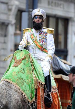Funny_man_Sacha_Baron_Cohen_seen_riding_camel_GJCRnkMlHRKl.jpg