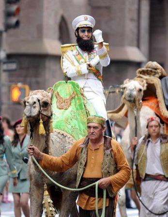 Funny_man_Sacha_Baron_Cohen_seen_riding_camel_wzC_KMol3sEl.jpg