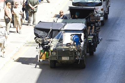 Brad_Pitt_in_a_jeep_BThVH0OXMEzl.jpg