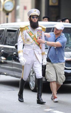 Funny_man_Sacha_Baron_Cohen_seen_riding_camel_76UQpmPS6bKl.jpg