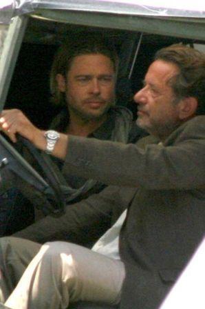 Brad_Pitt_Brad_Pitt_World_War_Z_Set_2_K4vBpPmOaLxl.jpg