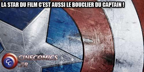 bouclier-captain-america-mo