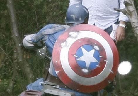 captain-america-cascadeurs