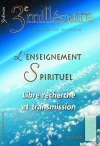 enseignement-spirituel