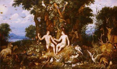 Brueghel, Rubens, Jordaens… Exposition de peintures européennes de la Hohenbuchau Collection